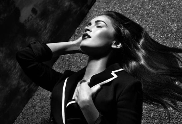 Megan Fox - Страница 5 1334233213gollivudskaya-krasotka-megan-foks-v-novoi-fotosessii