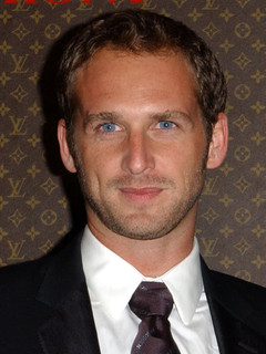 josh lucas tumblrjosh lucas 2016, josh lucas films, josh lucas wife, josh lucas paul newman, josh lucas photos, josh lucas ryan gosling, josh lucas son, josh lucas instagram, josh lucas tumblr, josh lucas bradley cooper, josh lucas shirtless photos, josh lucas wikipedia, josh lucas and reese witherspoon