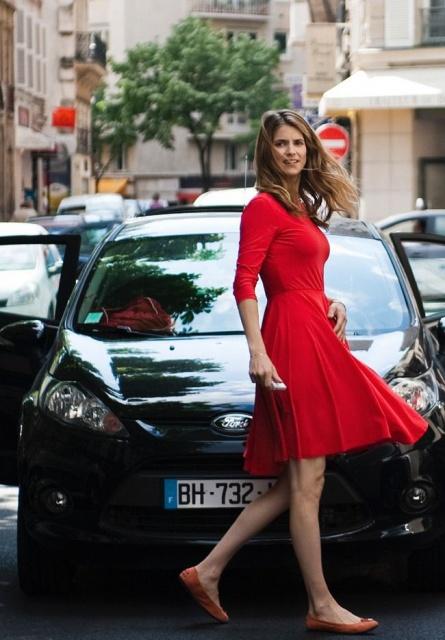 Париж-Манхэттен смотреть в хорошем качестве