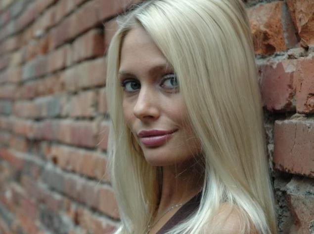 Первое место досталось актрисе Наталье Рудовой, которая стала известна широкому зрителю благодаря роли в сериале