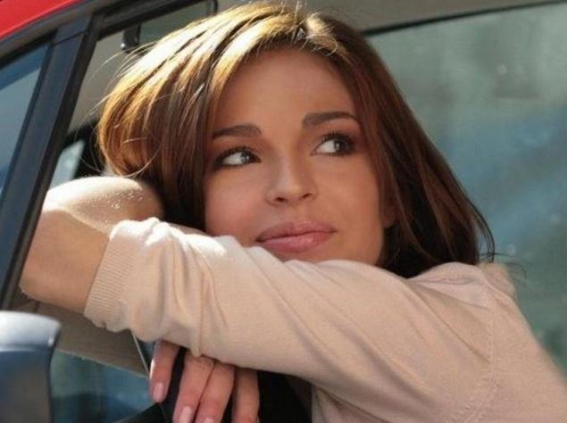 Второе место за супругой Алексея Чадова, Агнией Дитковските. Даже несмотря на тот факт, что сердце девушки уже принадлежит другому, российские мужчины по достоинству оценили красоту и сексуальность Агнии, благодаря чему она оказалась на почетном втором месте рейтинга.