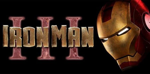 Роберт Дуни мл. снова выступит в роли несокрушимого героя и будет спасать планету.