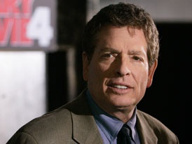 david zuckerdavid zucker wiki, david zucker, david zucker net worth, david zucker imdb, david zucker hokej, david zucker iran deal, david zucker eishockey, david zucker movies, david zucker productions, david zucker quotes, david zucker scott free, david zucker omaha steaks, david zucker politics, david zucker denver, david zucker hokejista, david zucker twitter, david zucker md, david zucker hockey, david zucker conservative, david zucker facebook