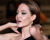 Десятка самых высокооплачиваемых актрис Голливуда