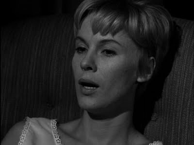 bibi andersson filmerbibi andersson and liv ullmann, bibi andersson movies, bibi andersson photos, bibi andersson stroke, bibi andersson interview, bibi andersson 2014, bibi andersson wikipedia, bibi andersson ingmar bergman, bibi andersson skådespelare, bibi andersson danderyds sjukhus, bibi andersson fotos, bibi andersson sjuk, bibi andersson en dåres försvarstal, bibi andersson imdb, bibi andersson filmer, bibi andersson jenny grede, bibi andersson edad, bibi andersson biografia