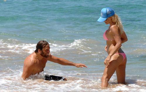 Nude beach pensacola florida