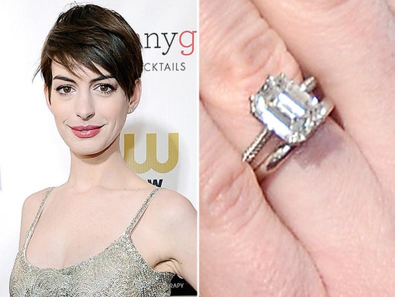 a3b6328d8000 Предлагаем оценить самые необычные и красивые кольца, которые дарят  известным голливудским красоткам.