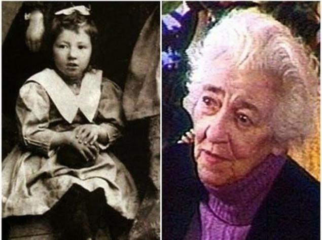 Любимые актеры СССР в детстве и зрелом возрасте (Часть 2)