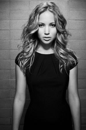 Самые красивые женщины 2013 года