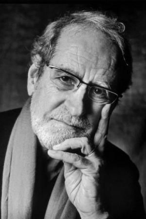 Эдуар Молинаро (1928-2013), французский комедийный режиссер