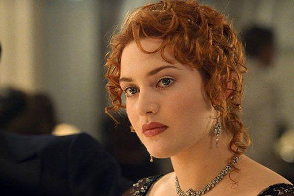 """""""Титаник"""" стал первым фильмом, в котором две актрисы были номинированы на Оскар за игру одного и того же персонажа."""