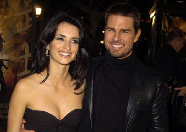 """Таким же образом пробилась в Голливуд из родной Испании актриса Пенелопа Крус. Хотя до Тома Круза она встречалась с голливудским продюсером, стать известной ей помог роман именно с известным актером. К тому же, именно Пенелопа разбила брак Круза и Кидман, потому внимание прессы на нее переключилось очень быстро. Благо, она как и Николь после расставания с Томом доказала свое право на самостоятельное существование: получила """"Оскар"""" и стала известной актрисой."""
