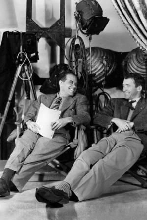Эта прекрасная жизнь (1946)
