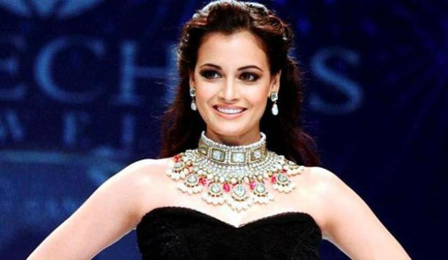 dia mirza weddingdia mirza wiki, dia mirza films, dia mirza husband, dia mirza diet plan, dia mirza fashion, dia mirza hd wallpapers, dia mirza performance, dia mirza instagram, dia mirza filmography, dia mirza and aishwarya rai, dia mirza, dia mirza wedding, dia mirza marriage, dia mirza biography, dia mirza twitter, dia mirza songs, dia mirza movie list, dia mirza family, dia mirza and sahil sangha, dia mirza wedding pics