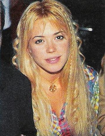 Abc γυναικών ηθοποιών με φώτο.  - Page 6 Src_1392839421veronika-vieira