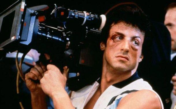 Рокки (1976).