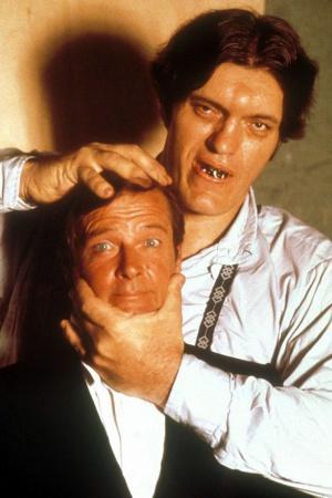 Шпион, который меня любил (1977).
