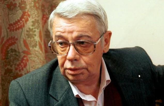 Скончался Александр Сергеевич Демьяненко 22 августа 1999 года в Санкт-Петербурге от сердечной недостаточности, был похоронен на Серафимском кладбище.