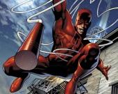 Студия Marvel лишилась двух режиссеров