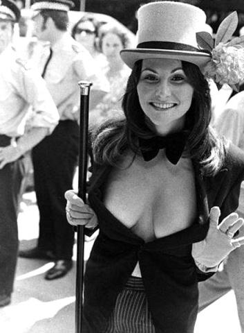 Порно фильм с участием линды лавлейс онлайн 1974