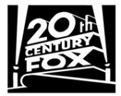 Студия Fox первой заработала миллиард долларов