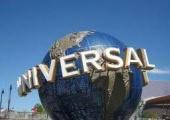 Студия Universal перезапустит фильмы о своих монстрах
