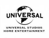 Студия Universal анонсировала коллекционное издание фильмов Спилберга