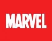 Студия Marvel объявила даты премьер до 2019 года