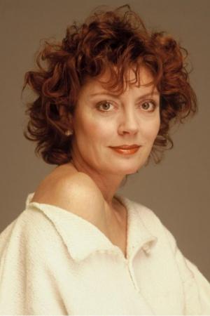 Актриса Сьюзен Сарандон родила второго сына в 42, а третьего – в 43 года.