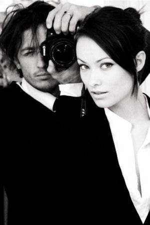 Оливия Уайлд и Тао Располи – 8 лет в браке, развелись, когда Оливии было 27