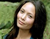 Известная голливудская актриса о событиях в Украине