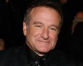 Робин Уильямс успел завершить работу еще в четырех фильмах