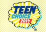 В Лос-Анджелесе вручили премию Teen Choice Awards
