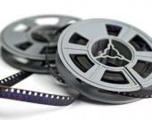 Кинопленке продлевают жизнь