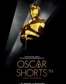 Oscar Shorts - 2014