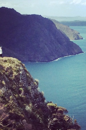 Джастин Тимберлейк опубликовал романтичное фото с женой