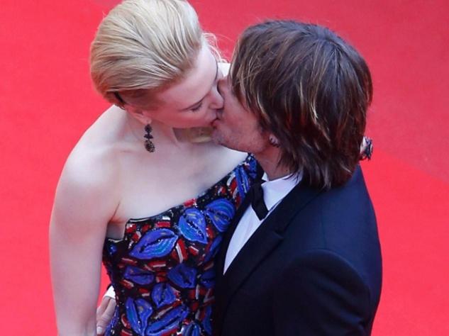 Звездные поцелуи
