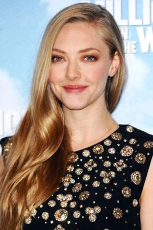 Самые красивые блондинки Голливуда