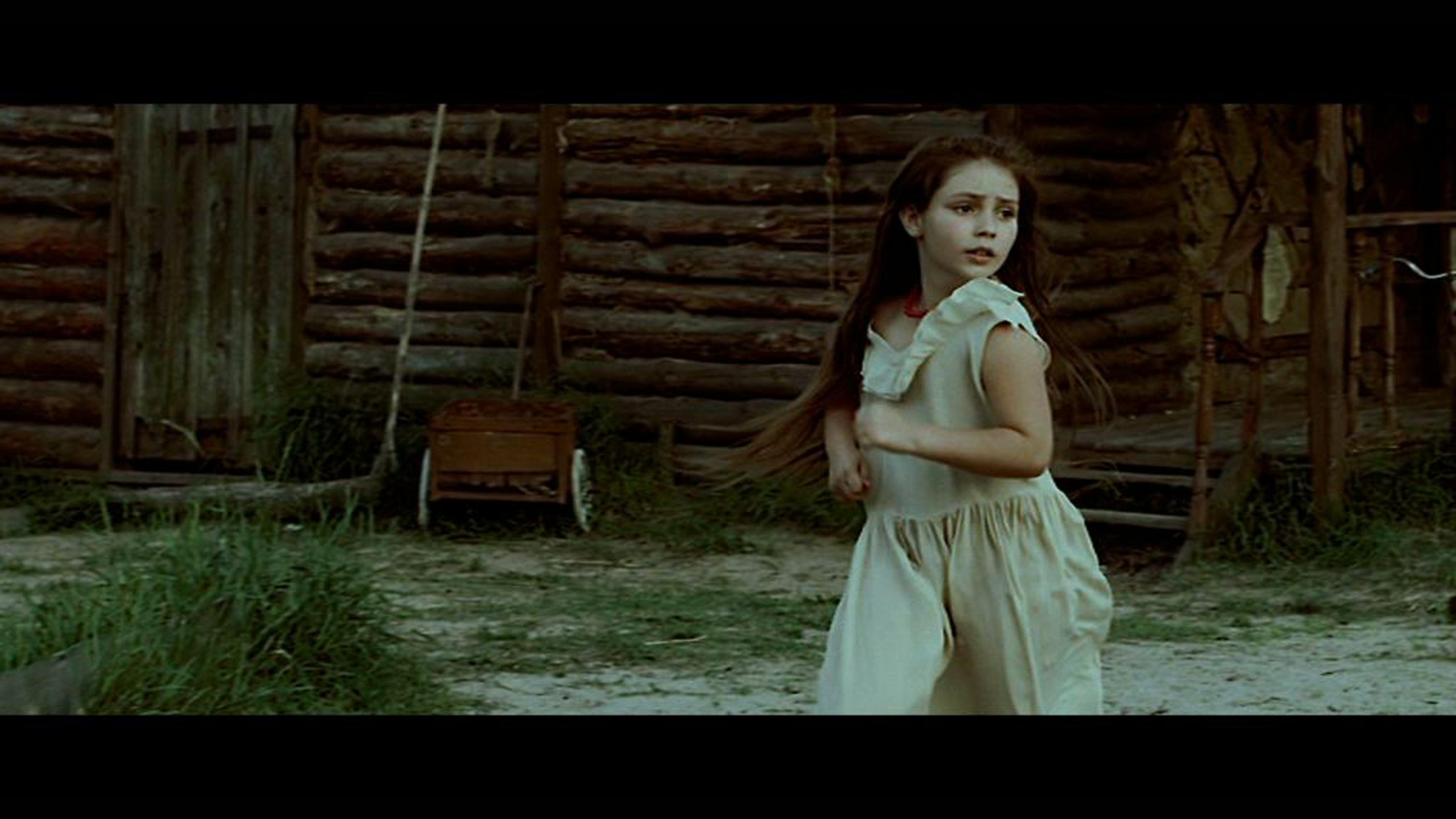 Це я - все про фільм на KINOafisha.ua! e17a85624c1a0