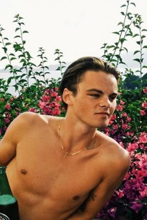 По Швеции бродит двойник Леонардо ДиКаприо