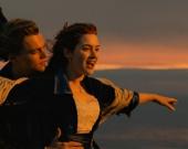 """Как изменились любимые актеры """"Титаника"""" за 18 лет"""