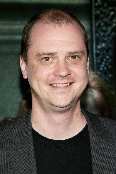 Майк Флэнеган