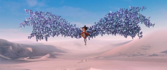 Мимимишки мультфильм новые серии 2016