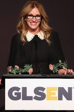 Звезды на церемонии вручения наград GLSEN Respect Awards 2016