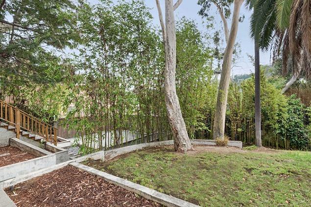 Джаред Лето продает свой дом в Голливуде