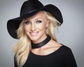 В Киеве запретили концерт Кристины Орбакайте