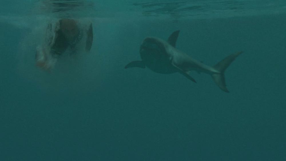 Скачать Над Глубиной Через Торрент - фото 5