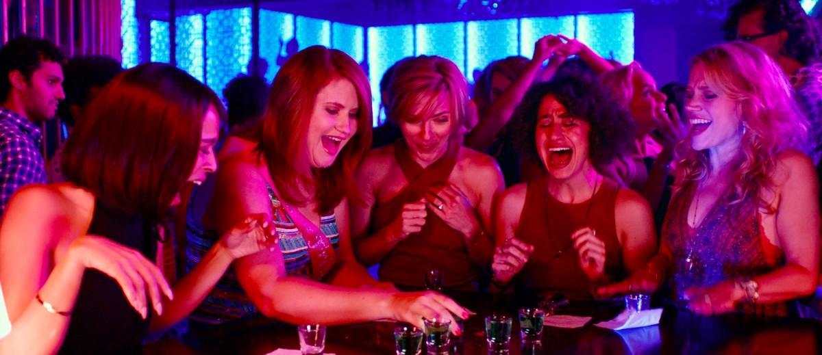 Развлечение в женском клубе видео фото 589-11