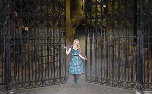 Кинокомпания Warner Bros продолжит экранизацию приключений Гарри Поттера