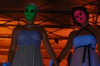 фильм Tragedy Girls. Убить за лайк
